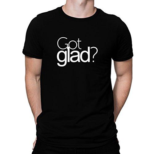 got-glad-t-shirt