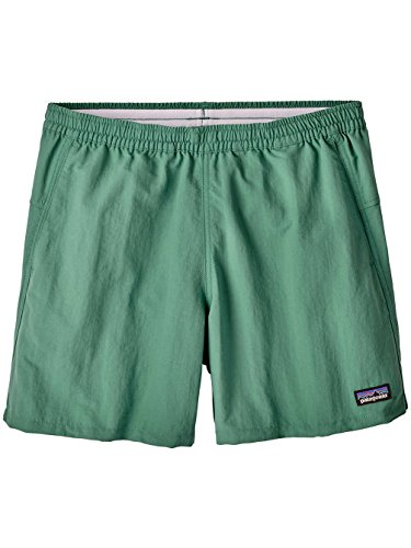 Damen Shorts Patagonia Baggies Shorts