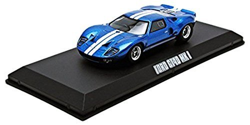 1969-ford-gt-40-blue-the-fast-and-the-furious-fast-five-movie-2012-1-43-by-greenlight-86224-by-green