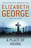 A Place of Hiding (Inspector Lynley Book 12)