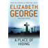 A Place of Hiding (Inspector Lynley Book 12) (English Edition)