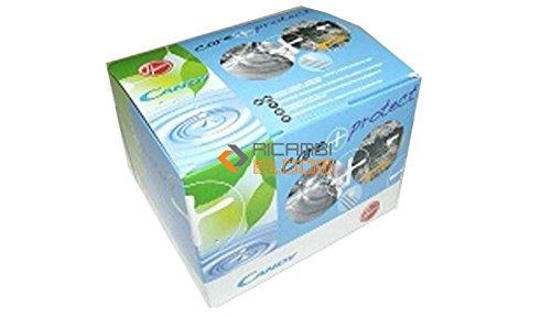 anticalcare-disincrostante-e-igienizzante-per-lavatrici-e-lavastoviglie