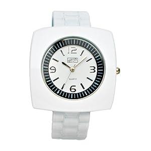 Eton 2870-8 – Reloj analógico de Cuarzo para Mujer
