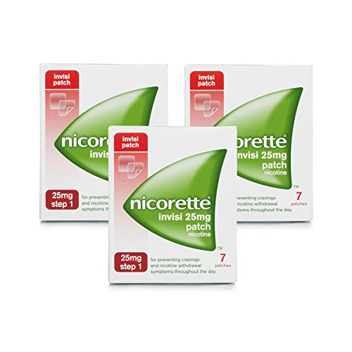 nicorette-invisi-25-milligram-patch-step-1-triple-pack