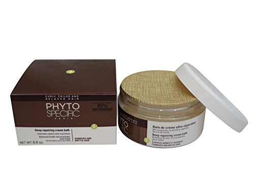 PHYTOSPECIFIC BAIN CREME ULTRA-REPARATEUR PHYTO 200ML