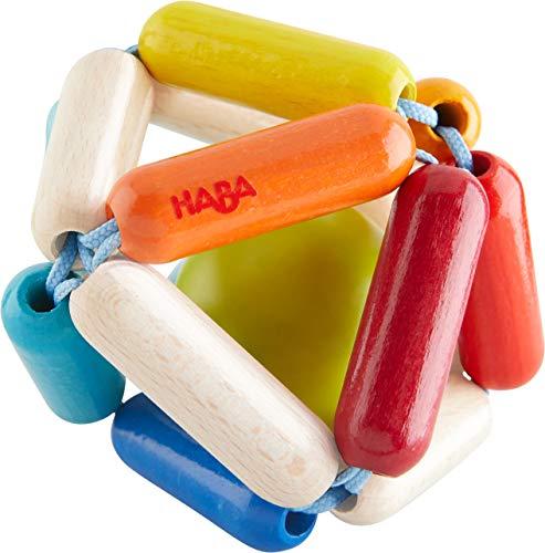 HABA 304735 - Agarrador