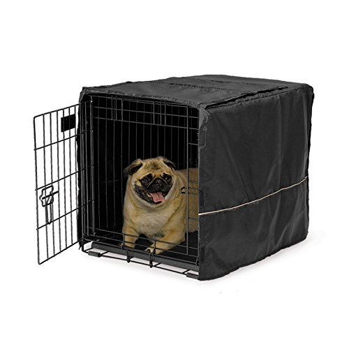 midwest-black-polyester-crate-cover-for-24-inch-wire-crates-24-inches-by-18-inches-by-19-h