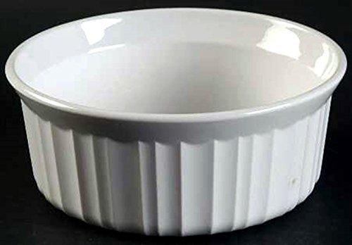 corningware-french-white-7-ml-con-decorazioni-set-da-2