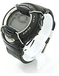 Reloj Casio BGM-109BB-1