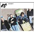 Get Over It (Enhanced) by Ok Go