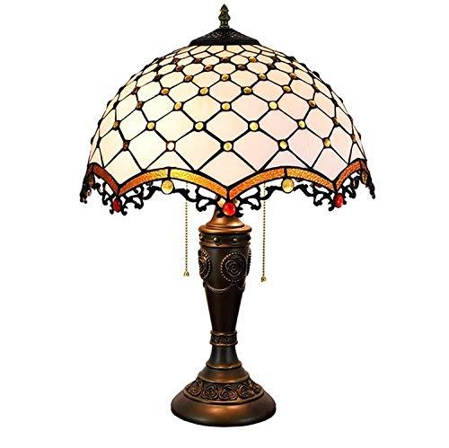 Lujo, Sencillez de noche y lámparas de mesa Mesita de luz de ...