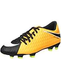 Nike Men s Football Boots Online  Buy Nike Men s Football Boots at ... e9cc04e1fcd2