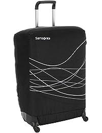 Samsonite Housse de protection valise 65-75 cm