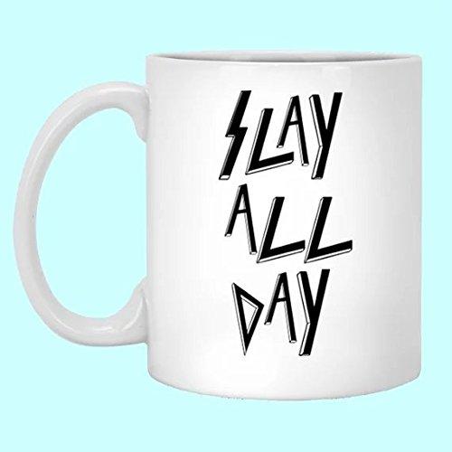 matar-cbuyncu-todo-el-dia-taza-de-leche-de-ceramica-para-viaje-taza-11-oz-tazas-de-cafe-caliente-te-