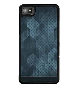 PRINTSWAG PATTERN Designer Back Cover Case for BLACKBERRY Z10