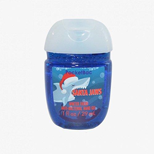 bath-body-works-pocketbac-santa-jaws-collection-noel-2016-gel-anti-bacterien