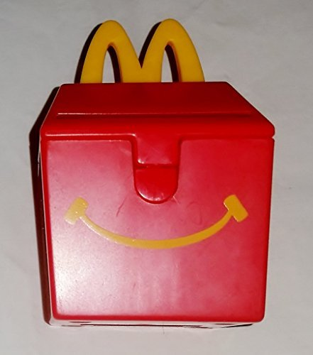 mcdonalds-ronald-scholars-1-happy-meal-box-computer-toy-1999-by-happy-meal-toys
