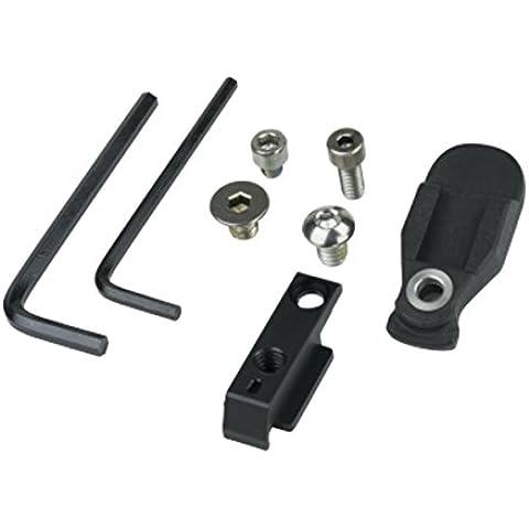 Luce e movimento SOLA D-Ring Kit