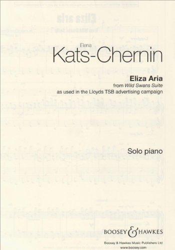 eliza-aria-kats-chernin-lloyds-tsb-advert-piano