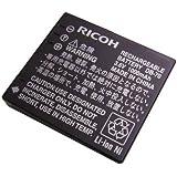 Ricoh DB-70 Batterie Li-ion pour Appareil photo R8/R10/CX1/CX2