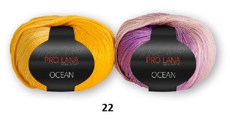 pro-lana-ocean-022-gelb-lila-50g-wolle