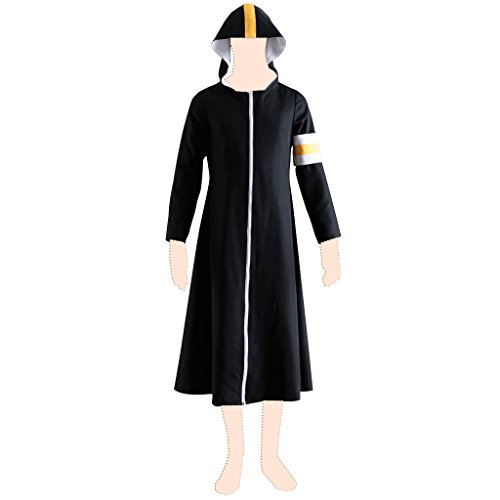 One Piece Disfraz cosplay Trafalgar Law X-Large