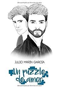 Un puzzle de amor par Julio Marín García