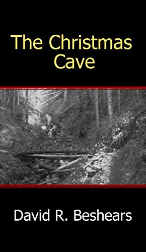 free kindle book The Christmas Cave