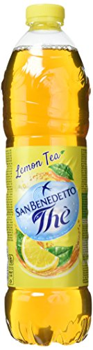 san-benedetto-iced-tea-lemon-15-litre-pack-of-6