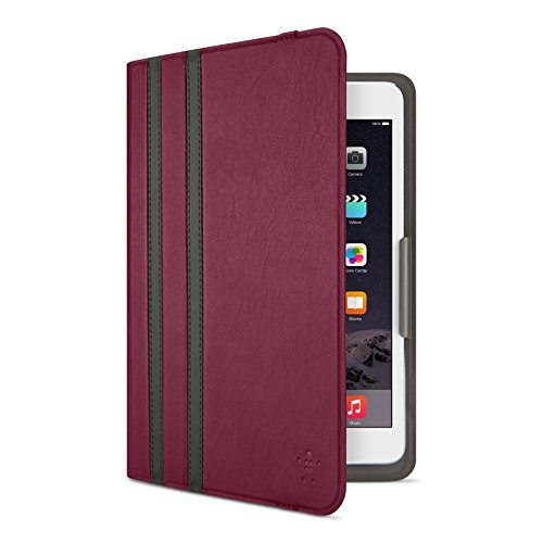 belkin-twin-stripe-folio-case-with-multiple-viewing-angles-for-ipad-mini-4-ipad-mini-3-ipad-mini-2-a