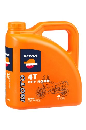 repsol-moto-off-road-4t-10w40-motorcycle-engine-oil-4-l