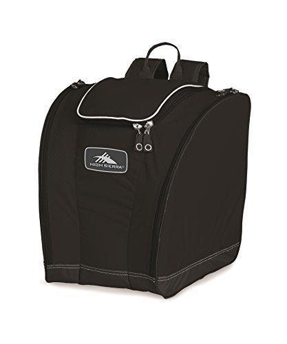 high-sierra-trapezoid-boot-bag-boot-bag-black-by-high-sierra