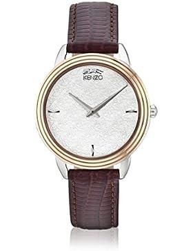 Kenzo   -Armbanduhr  Analog  Quarz  9600706_k501_blue-NOSIZE