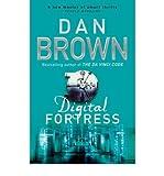 [Digital Fortress] [by: Dan Brown] - Dan Brown