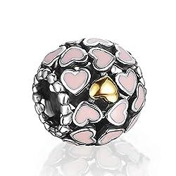 Zxx Jewelry Encantos De...