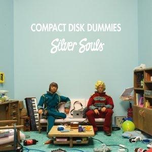 silver-souls