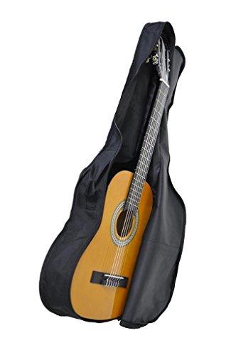 Concerto per chitarra elettrica