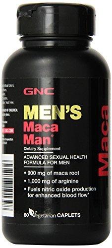 gnc-mens-maca-man-60-each-by-ab