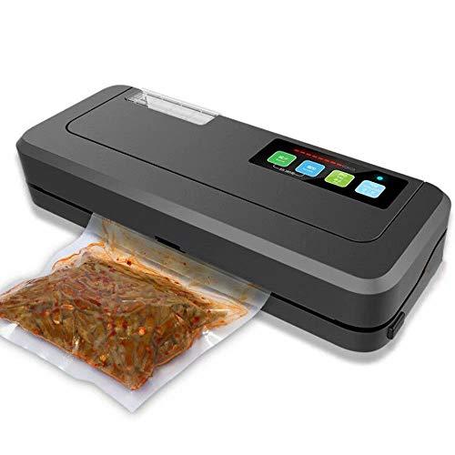 Wy-sealer sigillatore sottovuoto per macchina automatica di sigillatura sottovuoto a risparmio energetico