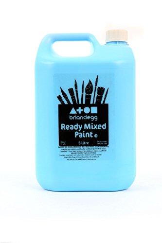 ready-mix-poster-paint-5-litre-sky-blue