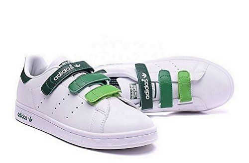 Adidas Stan Smith Sneakers womens C7R26H1RQDPN
