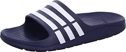 duramo-slide-flip-flops-size-7