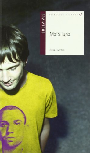 Mala luna / Bad Moon (Alandar)
