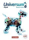 ISBN 3064202308