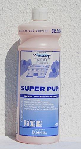 dr-veloce-super-pur-officina-pulitore-concentrato-1-litri