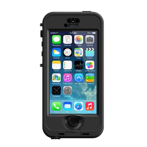 lifeproof-nuud-for-apple-iphone-5-5s-black