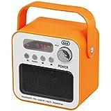 Trevi DR 750 BT - Radio