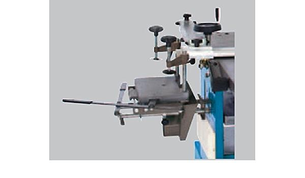 Tools House TH0261 Cha/îne de remorquage 4 m/ètres Noir 1 750 kg