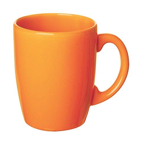 Excelsa Orange-Tasse 260 ML