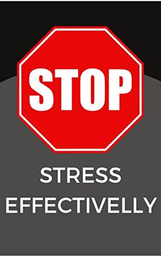 stop-stress-effectively-stop-stress-effectively-english-edition